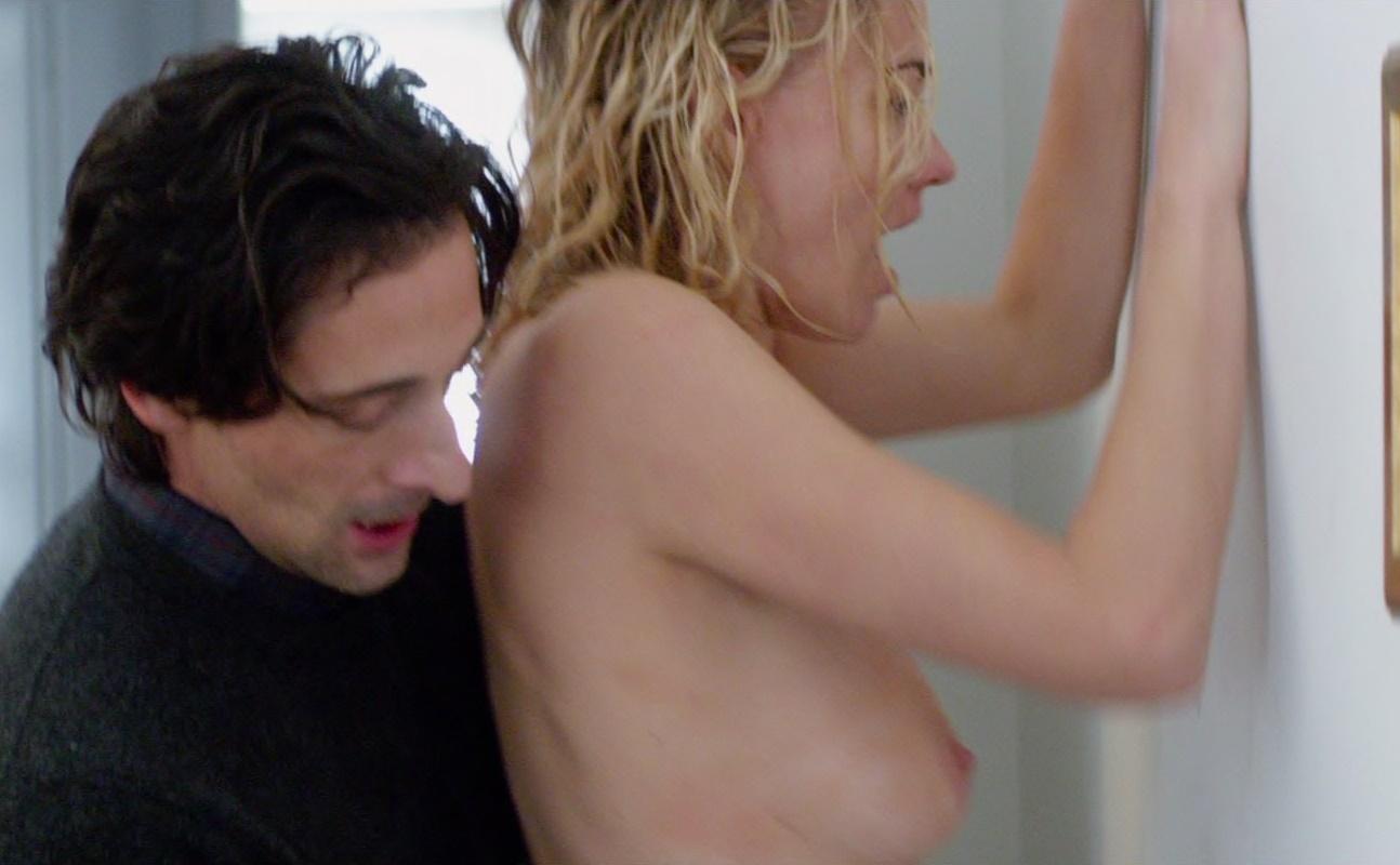 ハリウッド女優の濡れ場シーン、過激すぎてポルノにしか見えんwwwwww(118枚)・83枚目