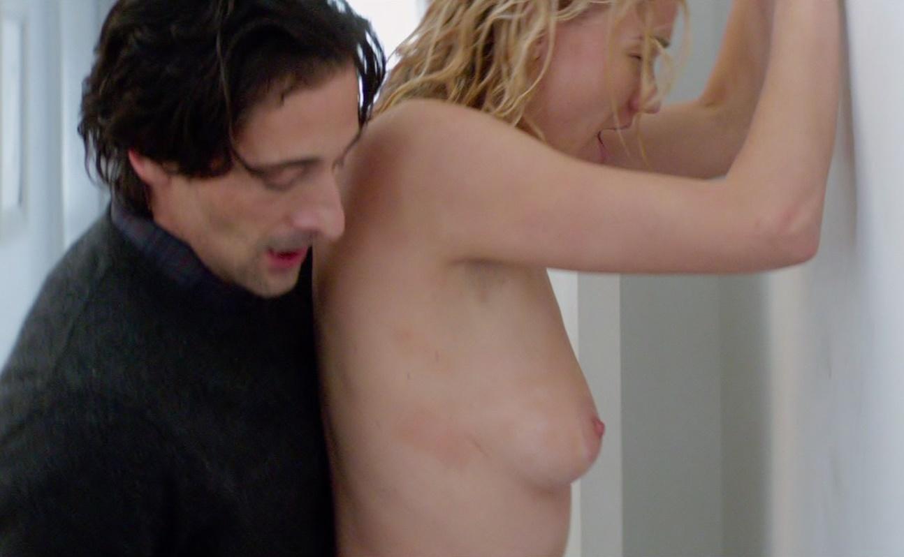 ハリウッド女優の濡れ場シーン、過激すぎてポルノにしか見えんwwwwww(118枚)・86枚目