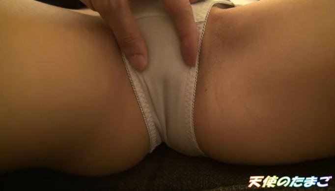 【動画あり】セックスになると淫乱になっちゃう制服女子学生さんをご覧くださいwwww・10枚目