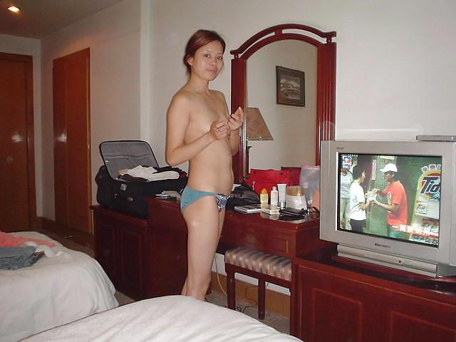 7000円で中出しできるアジアの売春婦のレベルwwwwwww(※画像あり)・8枚目