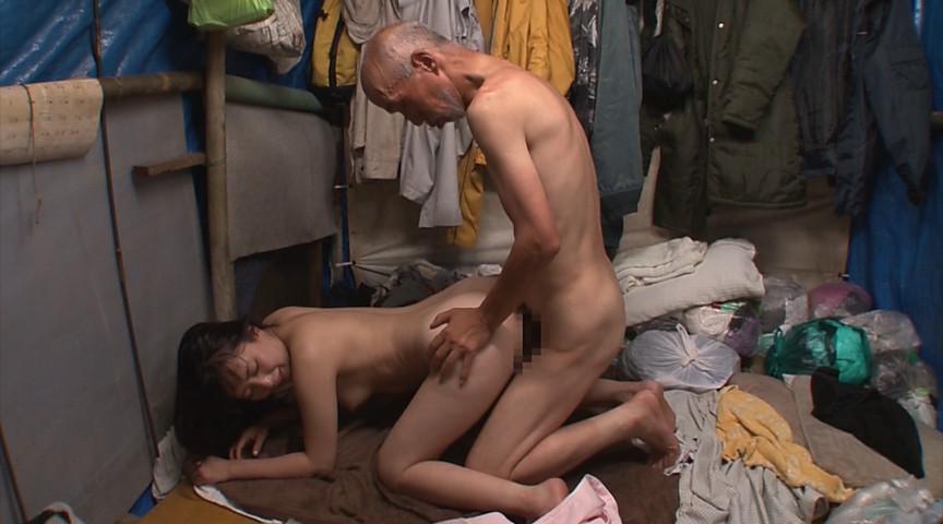 セクシー女優さんが引退間近にする最後の試練がコチラwwwwwwwww(画像あり)・22枚目