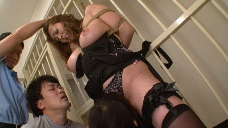【イジメ】女子刑務所の実態が闇深すぎてヤバイ・・・(画像あり)・33枚目