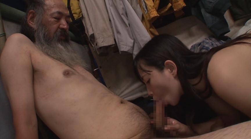 セクシー女優さんが引退間近にする最後の試練がコチラwwwwwwwww(画像あり)・4枚目