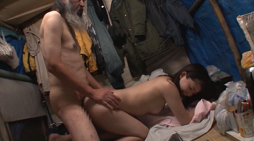 セクシー女優さんが引退間近にする最後の試練がコチラwwwwwwwww(画像あり)・9枚目