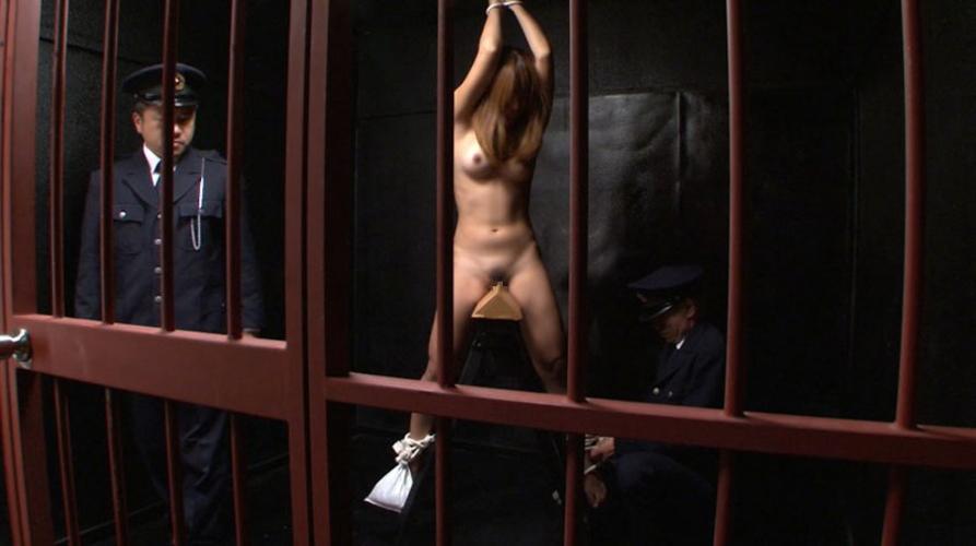 【イジメ】女子刑務所の実態が闇深すぎてヤバイ・・・(画像あり)・9枚目