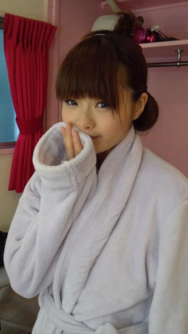セクシー女優さんのオフショット生々しくてエッッッッッッッッッッッロ!!!(画像32枚)・12枚目
