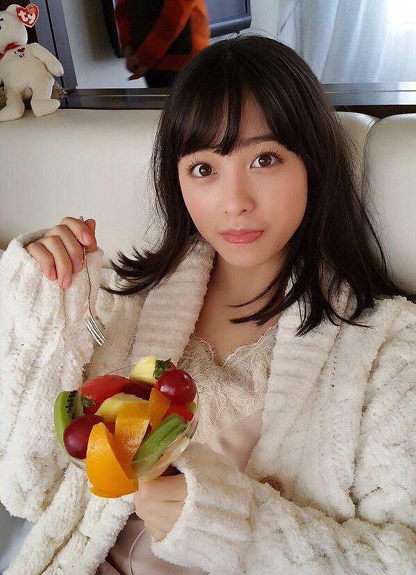 セクシー女優さんのオフショット生々しくてエッッッッッッッッッッッロ!!!(画像32枚)・17枚目