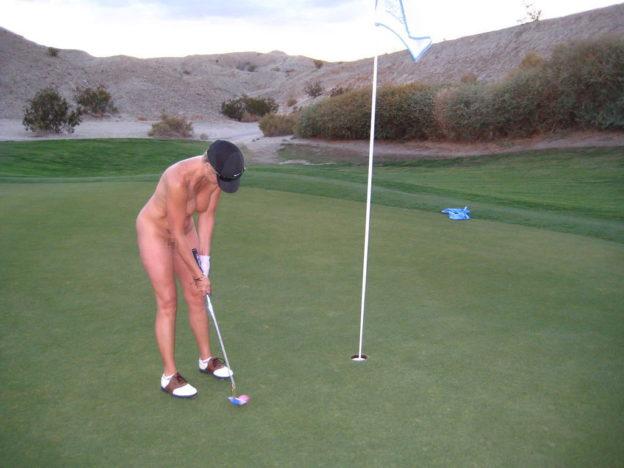 【ゴルフエロ】カメラマンがエロ目線で撮影した女子ゴルファーのショットがこちらwwwwwww(111枚)・19枚目