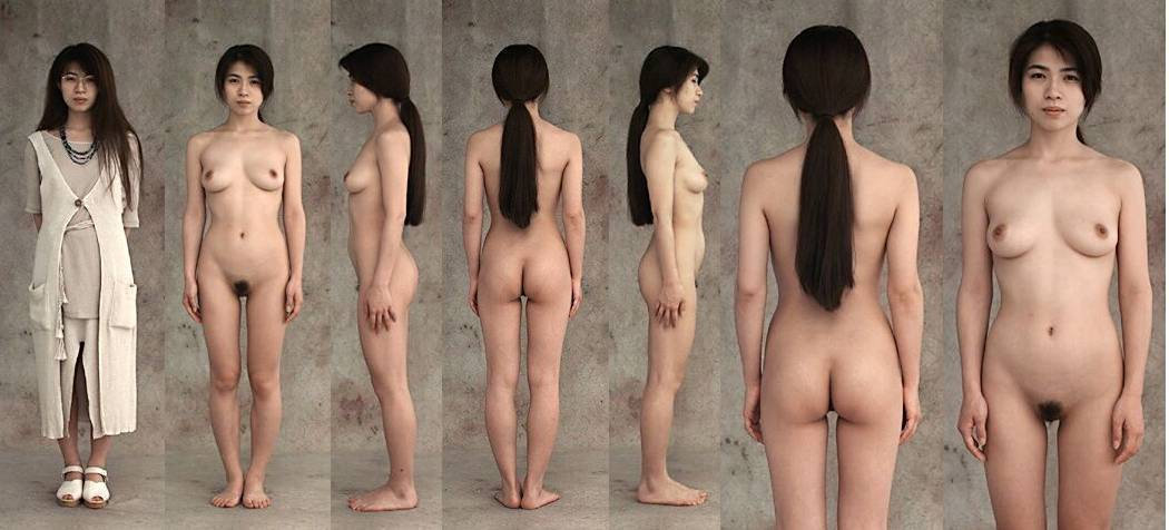日本人の「性奴隷カタログ」をご覧下さい。(画像あり)・22枚目