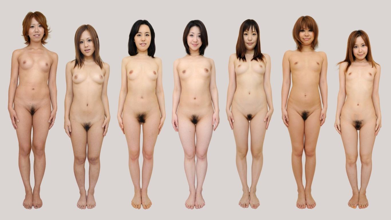 日本人の「性奴隷カタログ」をご覧下さい。(画像あり)・25枚目
