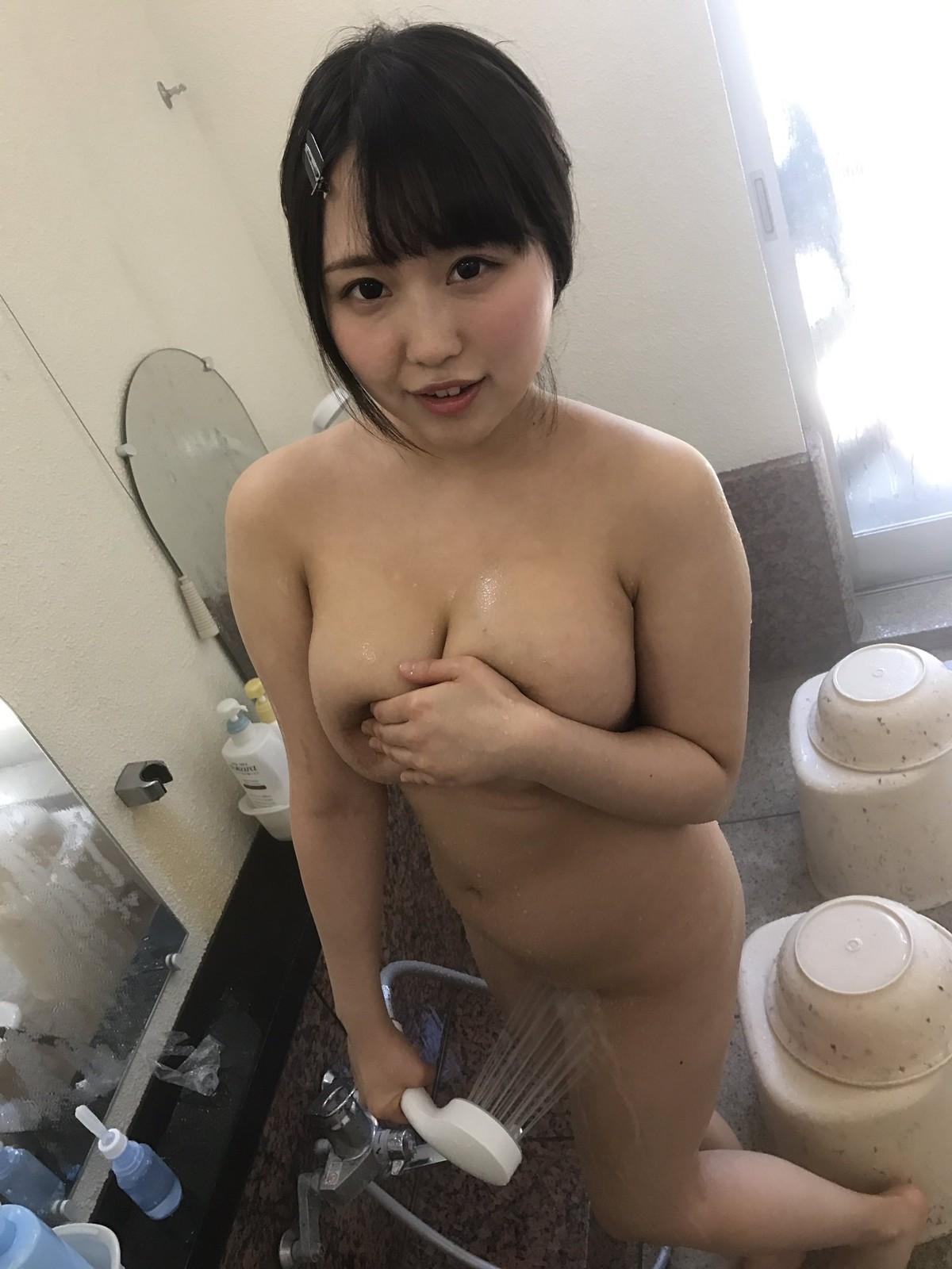 セクシー女優さんのオフショット生々しくてエッッッッッッッッッッッロ!!!(画像32枚)・28枚目