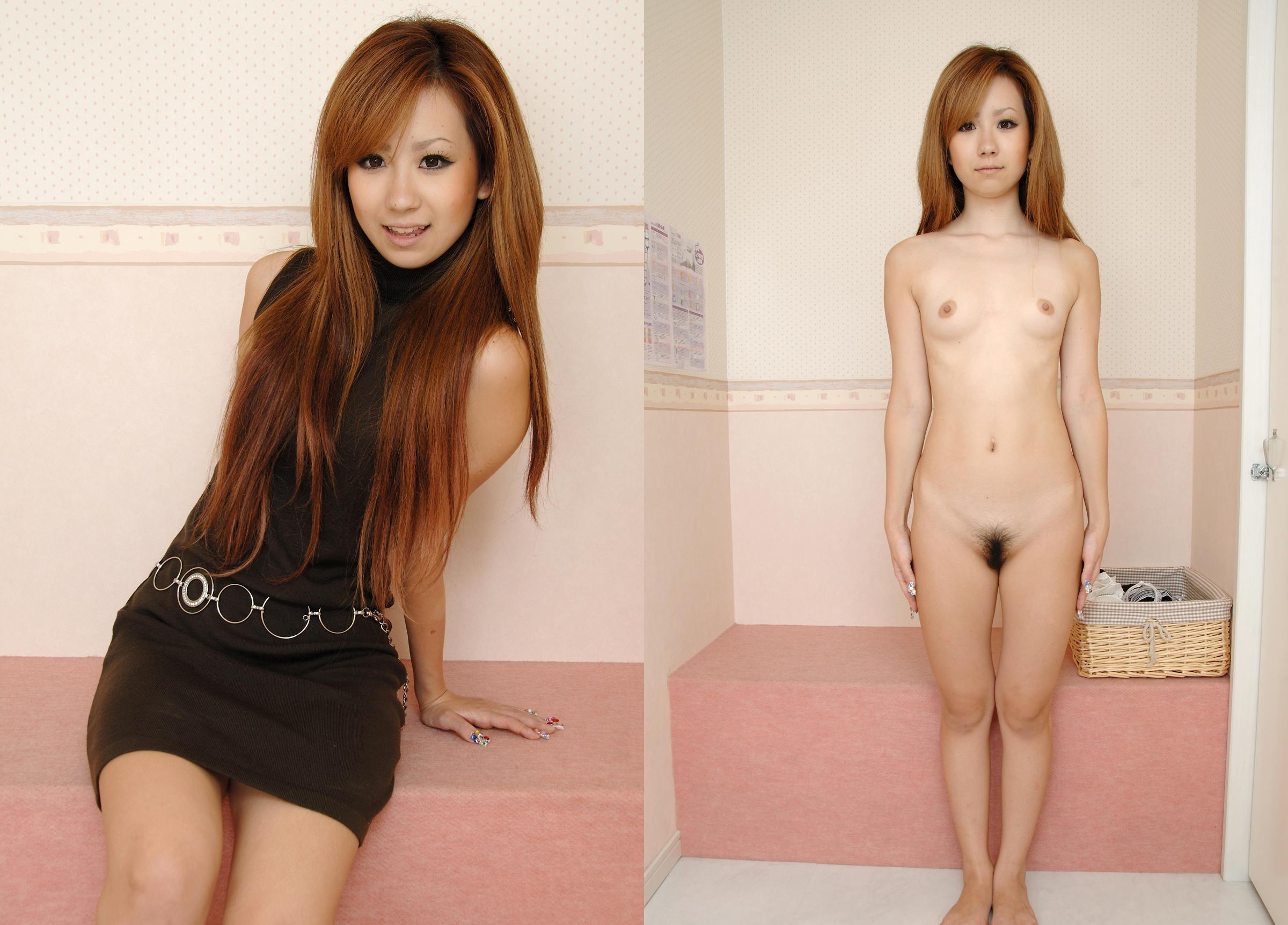 日本人の「性奴隷カタログ」をご覧下さい。(画像あり)・28枚目