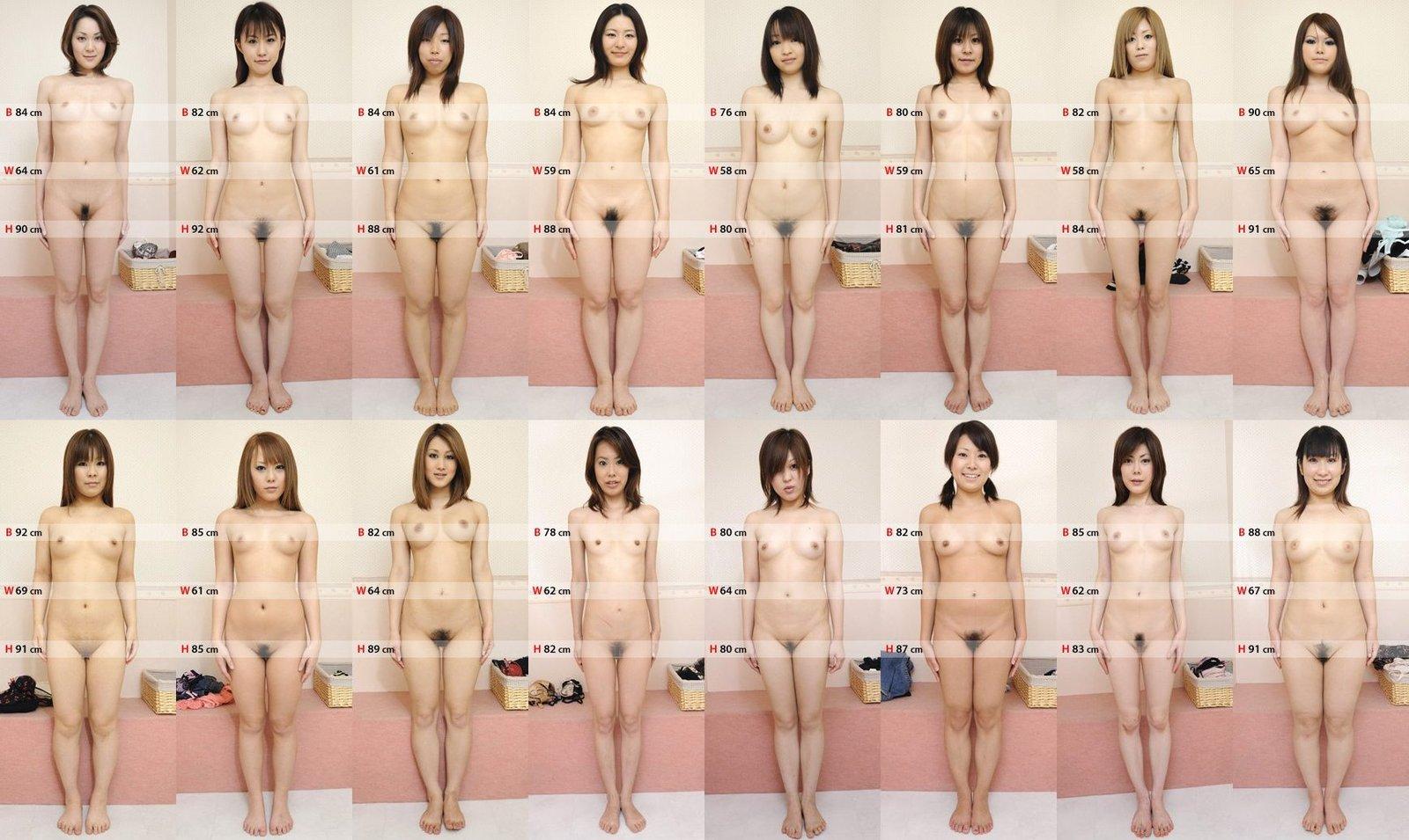 日本人の「性奴隷カタログ」をご覧下さい。(画像あり)・3枚目