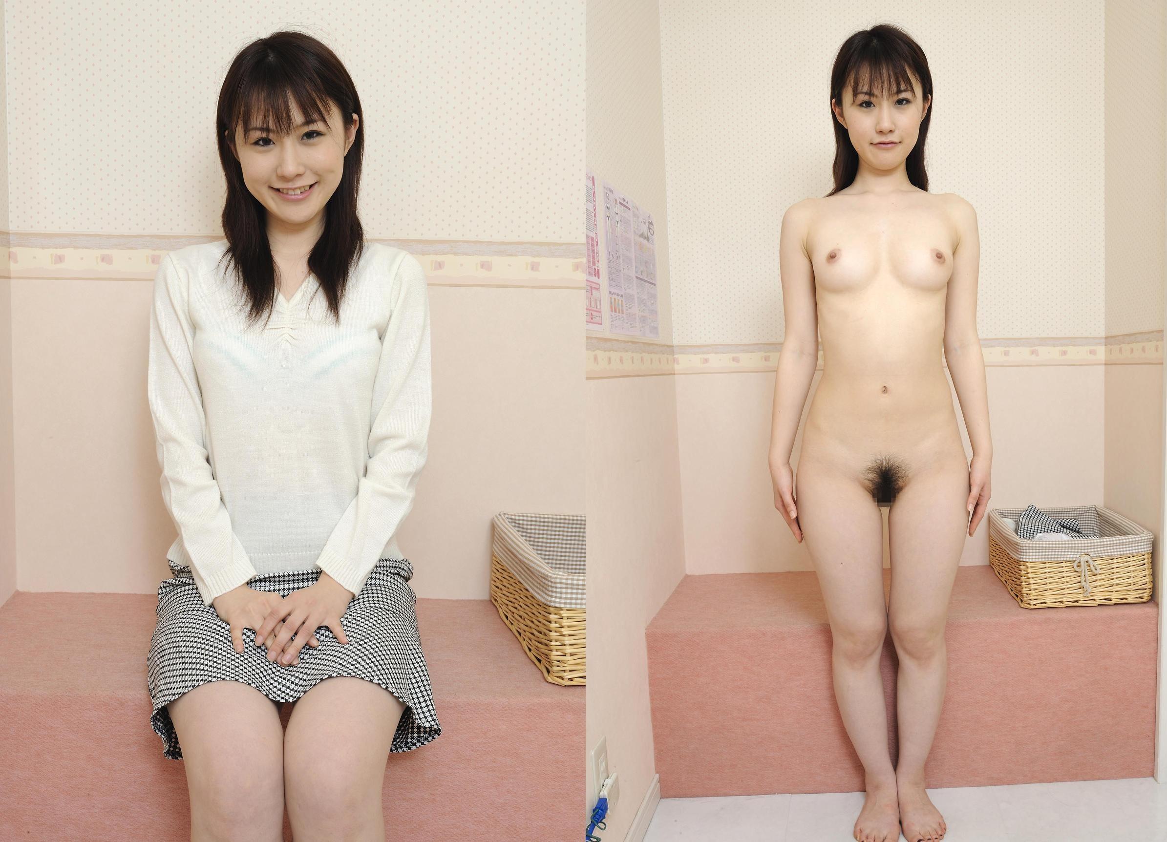 日本人の「性奴隷カタログ」をご覧下さい。(画像あり)・30枚目