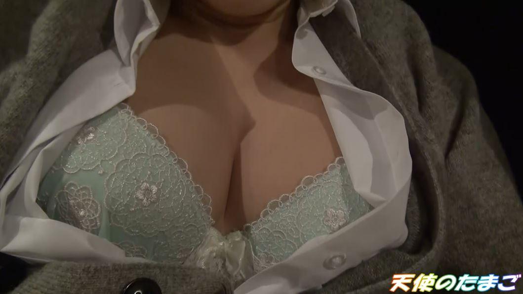 【※動画あり】制服のままハメ撮りされて映像を販売された女がこちらwwwwww・6枚目