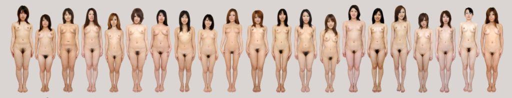 日本人の「性奴隷カタログ」をご覧下さい。(画像あり)・7枚目