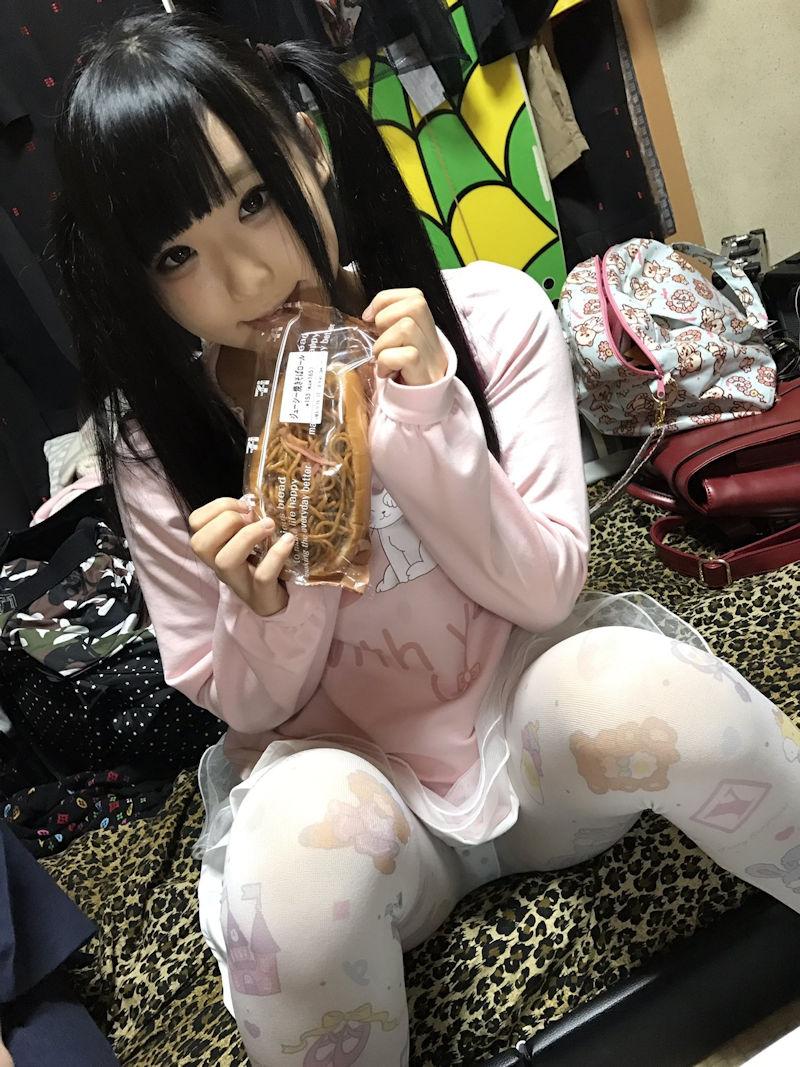 セクシー女優さんのオフショット生々しくてエッッッッッッッッッッッロ!!!(画像32枚)・8枚目