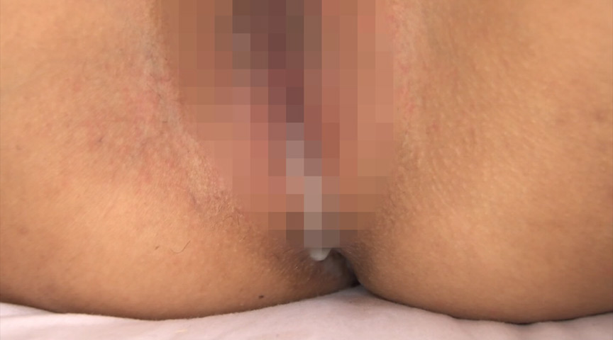 """SEX直後の""""マンコ""""が卑猥すぎるんだがwwwwwwwwwww(画像27枚)・26枚目"""