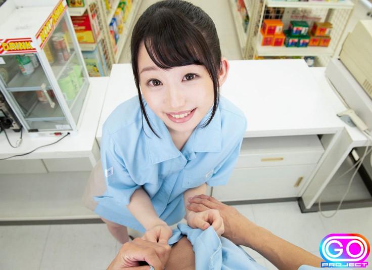 芦田愛菜 に激似なセクシー女優さん、愛菜ちゃんのイメージごとエロくしちゃうwwwww(89枚)・36枚目