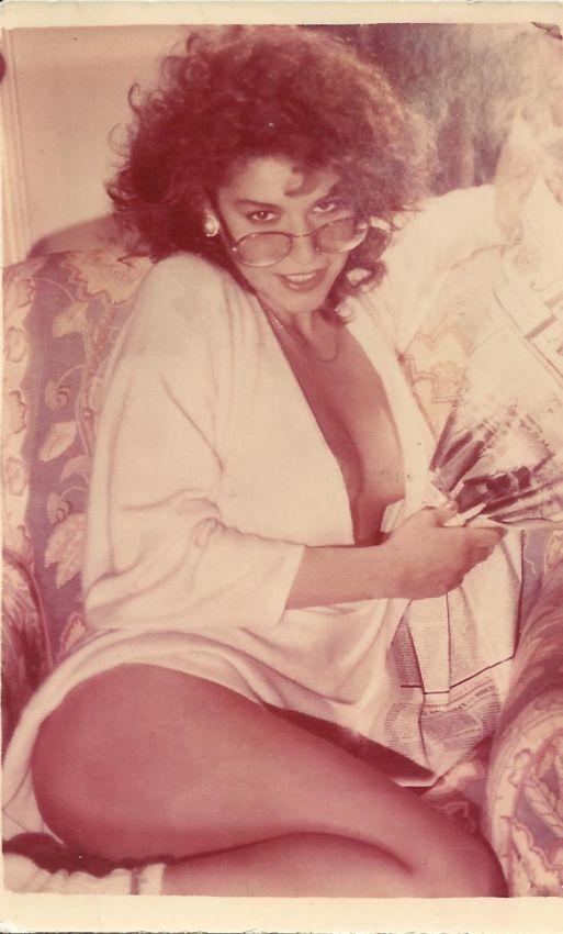 最強の美ボディー30年以上前の海外ポルノ写真をご覧ください。(42枚)・12枚目