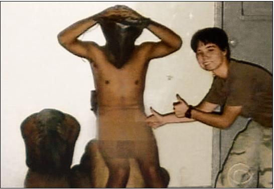 刑 務 所 で 行 わ れ て い た 光 景 酷 す ぎ ワ ロ タ。。。(画像あり)・13枚目