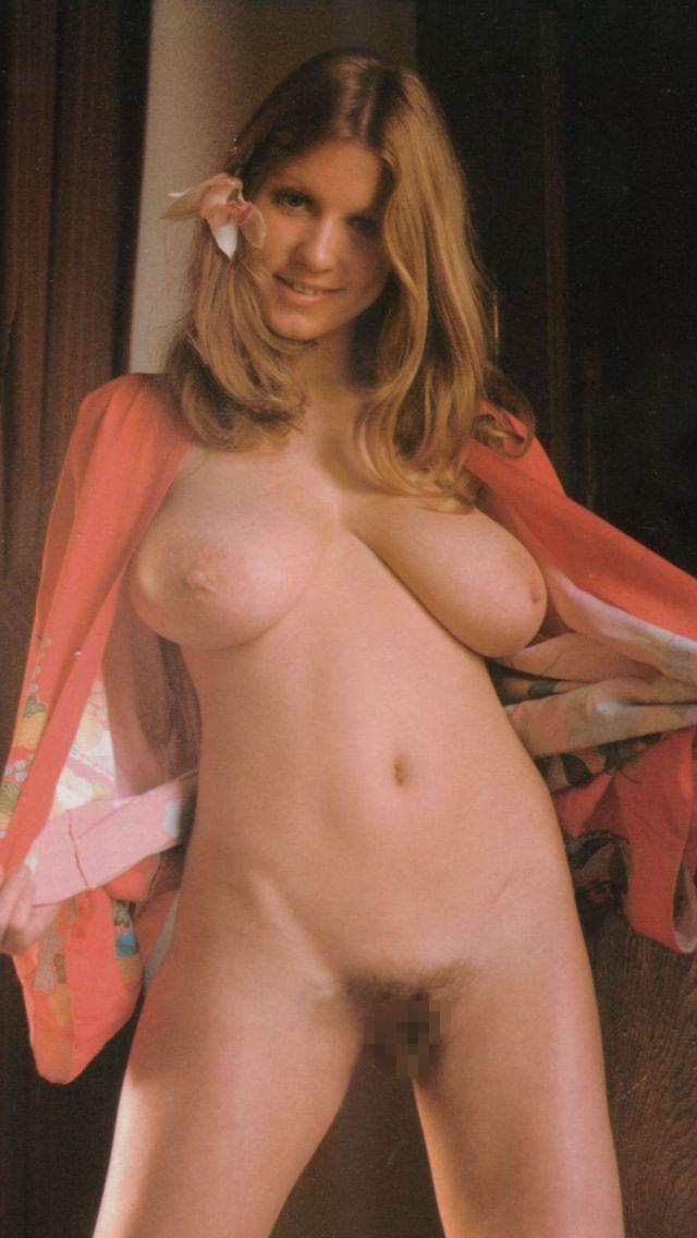 最強の美ボディー30年以上前の海外ポルノ写真をご覧ください。(42枚)・2枚目