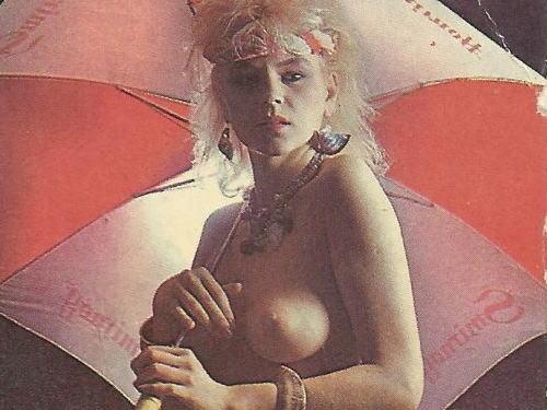 最強の美ボディー30年以上前の海外ポルノ写真をご覧ください。(42枚)・22枚目