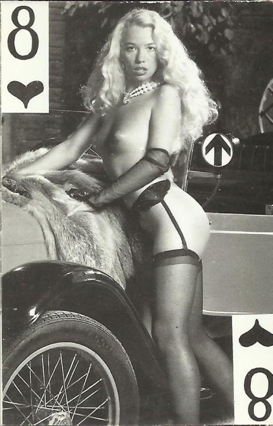 最強の美ボディー30年以上前の海外ポルノ写真をご覧ください。(42枚)・28枚目