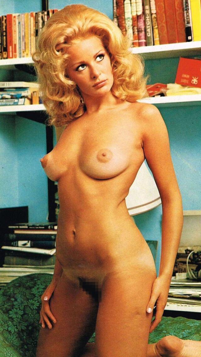 最強の美ボディー30年以上前の海外ポルノ写真をご覧ください。(42枚)・3枚目