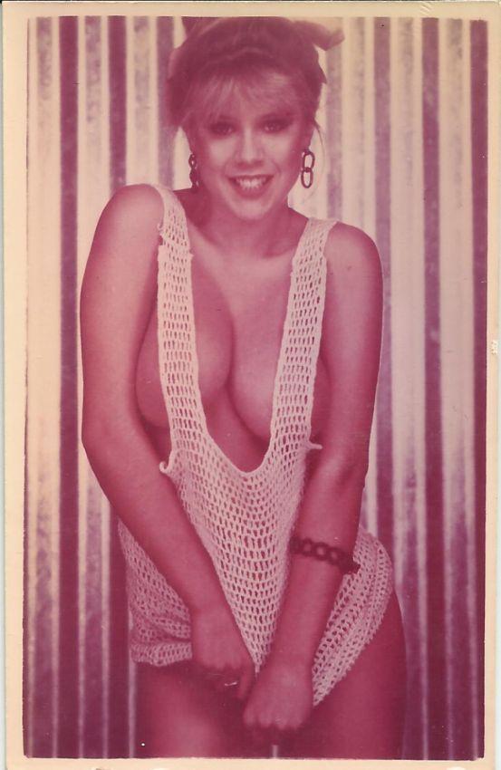 最強の美ボディー30年以上前の海外ポルノ写真をご覧ください。(42枚)・42枚目