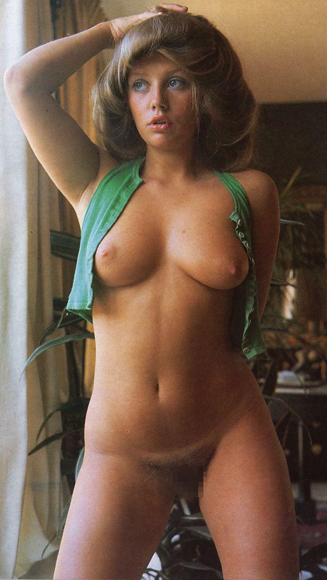 最強の美ボディー30年以上前の海外ポルノ写真をご覧ください。(42枚)・5枚目