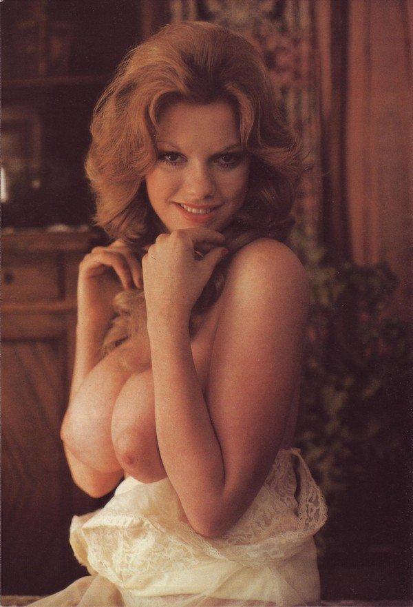 最強の美ボディー30年以上前の海外ポルノ写真をご覧ください。(42枚)・6枚目