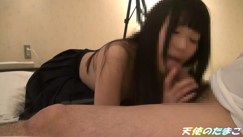 【※援○】清純だけどチンポ大好き女子の衝撃エロ動画がこれwwwwww・19枚目