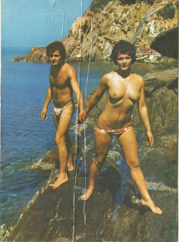 最強の美ボディー30年以上前の海外ポルノ写真をご覧ください。(42枚)・8枚目