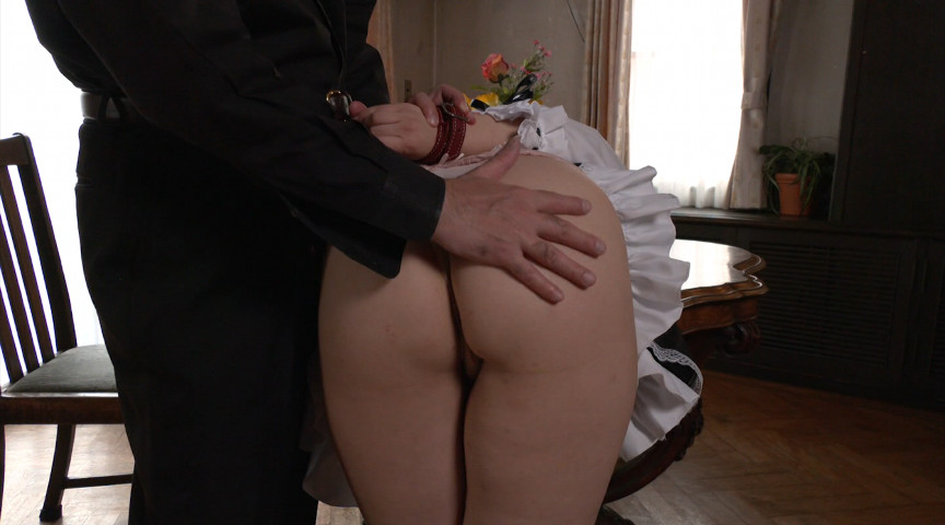 【※朗報】高級全裸家政婦を呼んでみたンゴwwwwww(画像あり)・8枚目