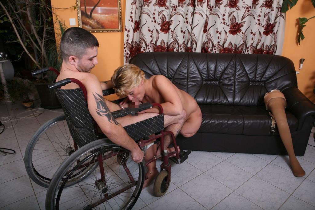 四肢欠損女性としか興奮しないワイの画像フォルダがマジキチすぎる。。。(画像あり)・11枚目
