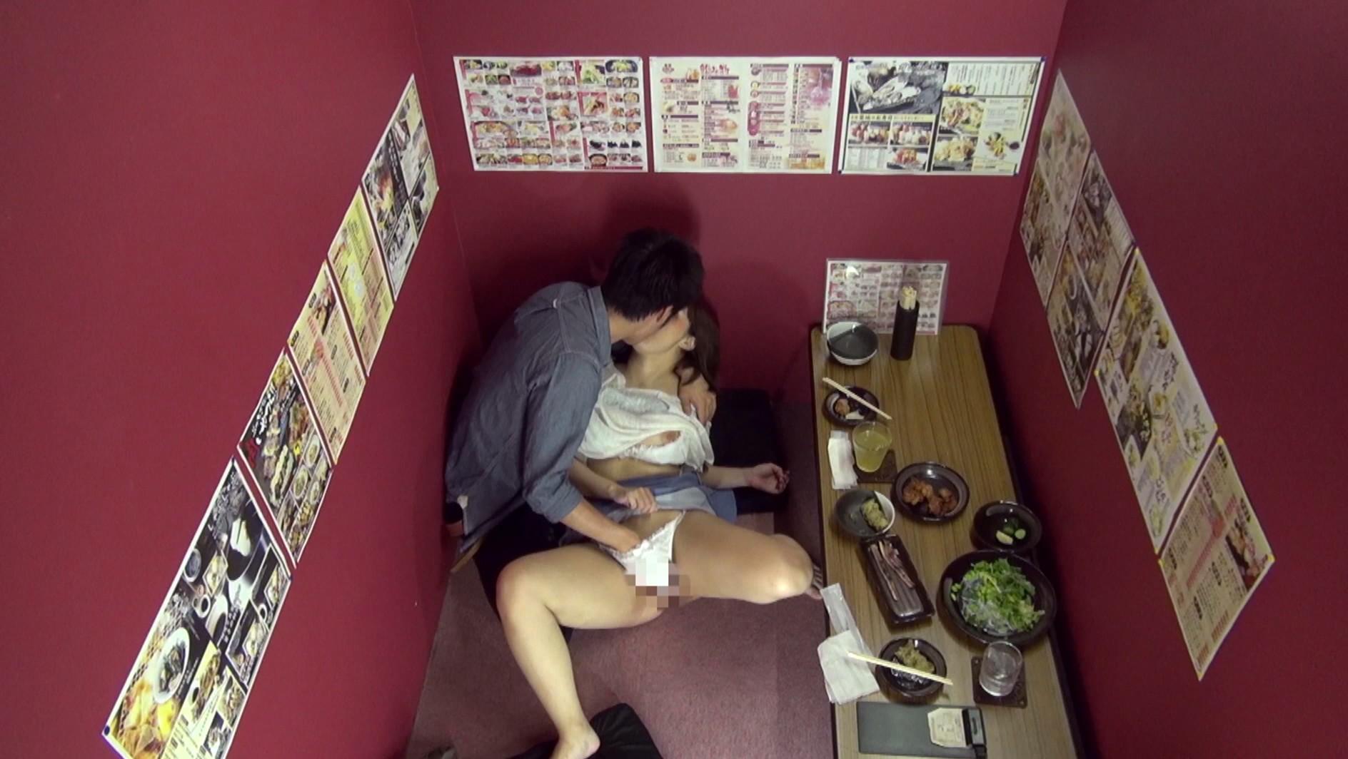 【悲報】泥酔した女が二次会で個室に連れ込まれる理由・・・・・・・(画像あり)・3枚目
