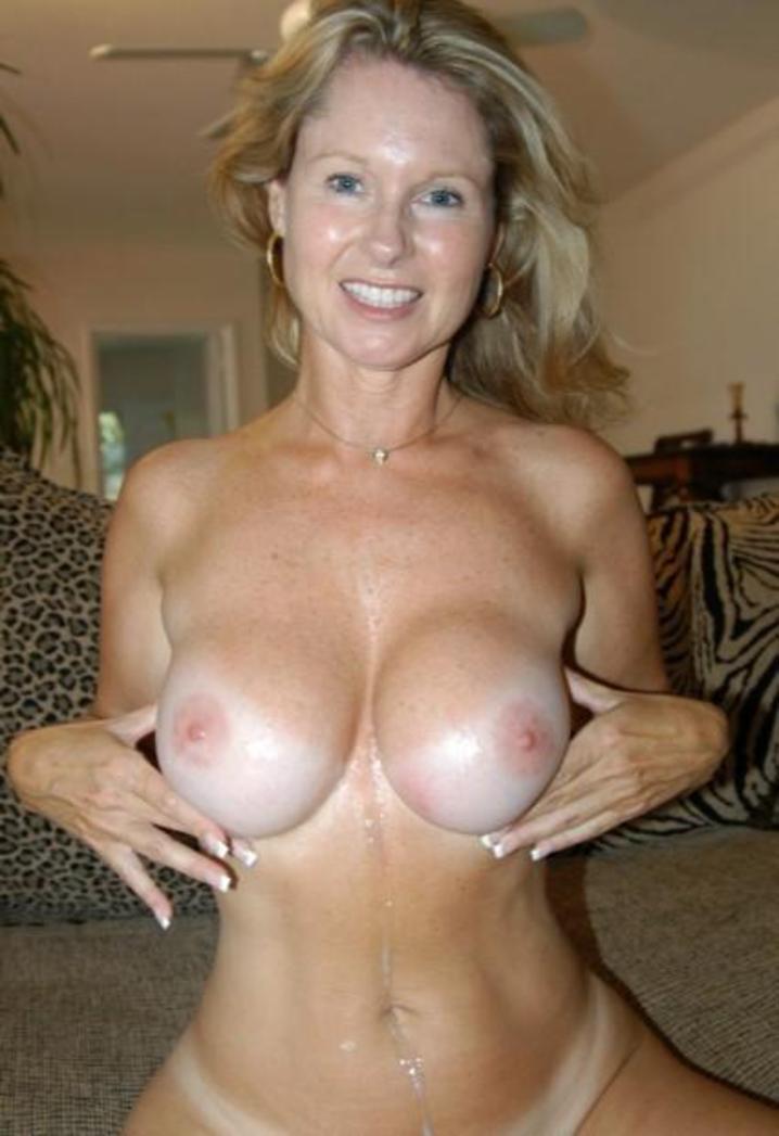 豊胸手術した女の数十年後の姿がこちら・・・(画像あり)・7枚目