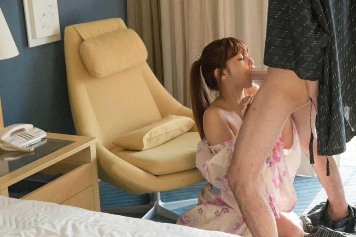 「女がブスでも浴衣セックスは盛り上がる」の法則wwwwwwwww(画像37枚)・13枚目