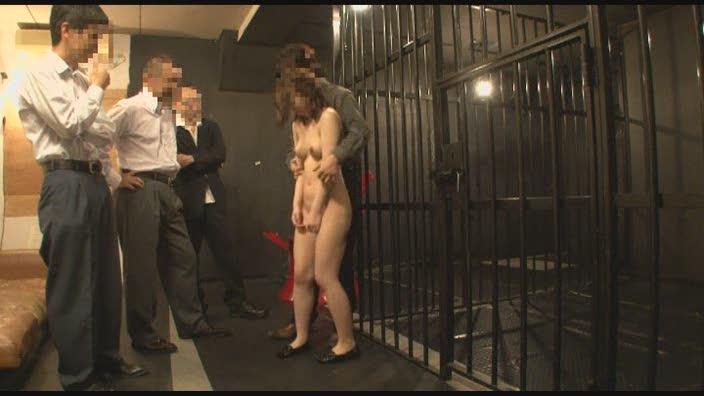 【ぐぅ畜】性奴隷になった女の末路がこちら。(※画像あり)・13枚目