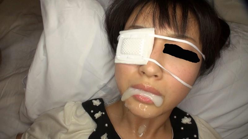 大怪我した女の子を犯す画像怖すぎワロタ。。。(画像あり)・18枚目