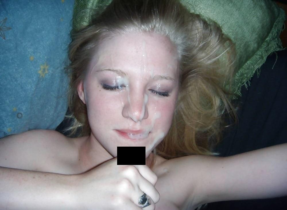 【流出】セックス直後と思われる画像をSNSにあげてしまい爆死wwwwwww・19枚目