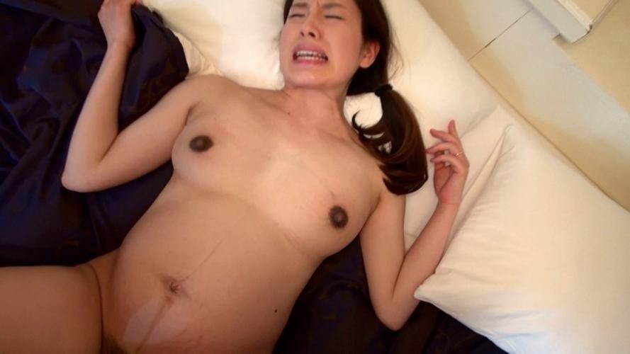 【悲報】臨月妊婦の最後の仕事がコチラ・・・(画像あり)・4枚目