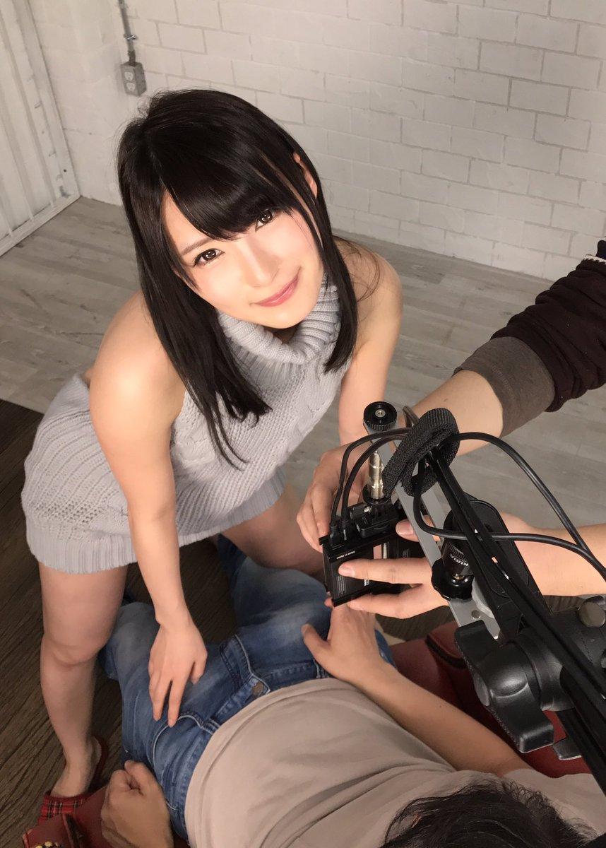 アダルトVRの撮影現場、ドヤ顔でセックスしてたwwwww(画像あり)・11枚目