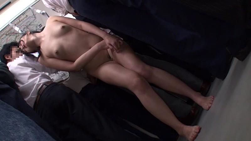 裸で割と本気で露出してる痴女wwwwwwwwwww(画像37枚)・16枚目