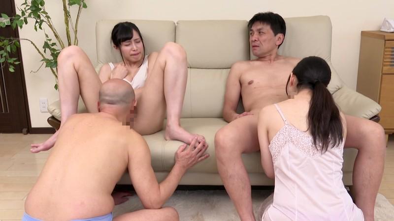 マンネリカップルに見てほしいこのプレイをやってみるがよしwwwwww(画像23枚)・23枚目