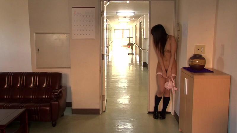 裸で割と本気で露出してる痴女wwwwwwwwwww(画像37枚)・27枚目