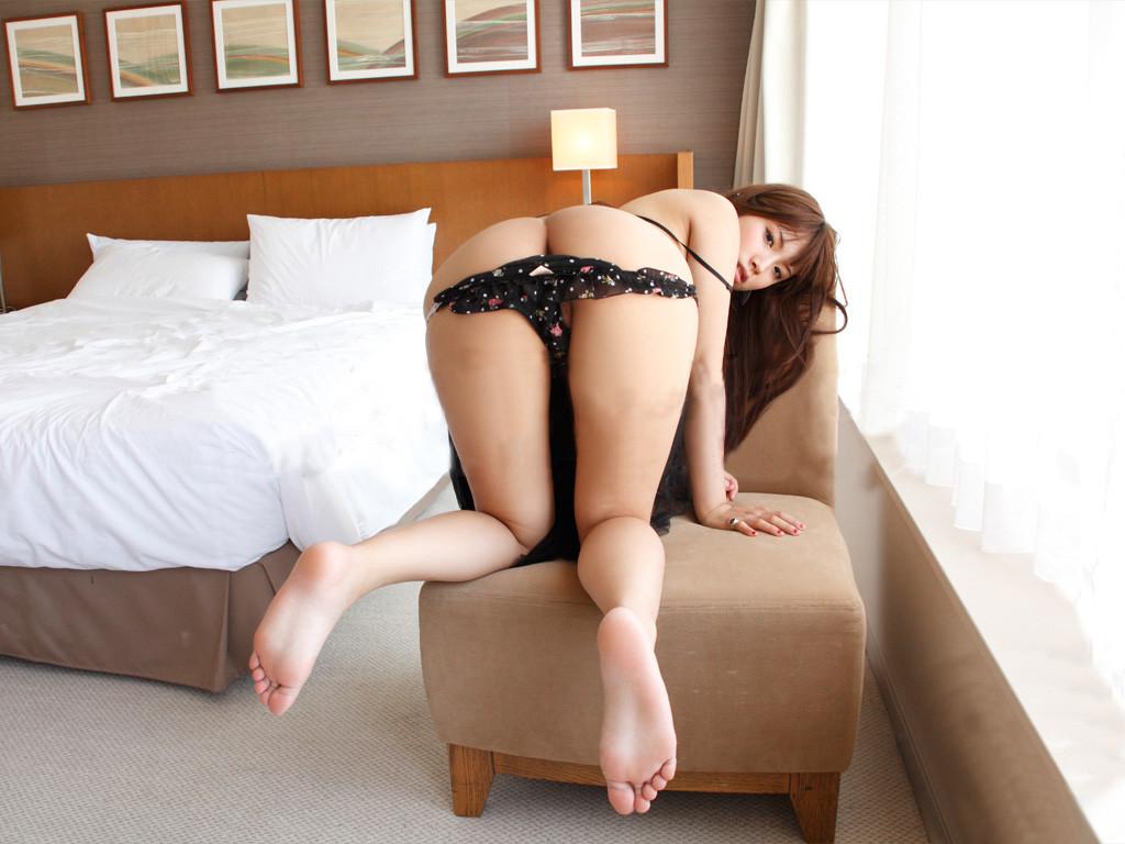 【フェチ】美女の足裏の興奮度は異常wwwwwwwww(画像20枚)・5枚目