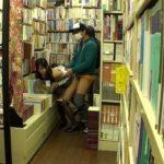 近所の本屋さえ行かせられない日本\(^o^)/オワタwwwwwww(画像あり)