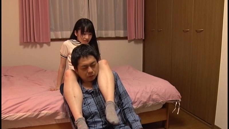 芦田愛菜 に激似なセクシー女優さん、愛菜ちゃんのイメージごとエロくしちゃうwwwww(89枚)・3枚目